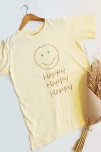 Remeron Happy -