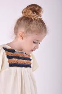 Vestido Greta -