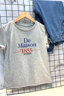 RE016 DE MAISON -