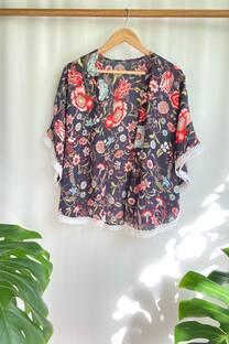 Kimono Joa -