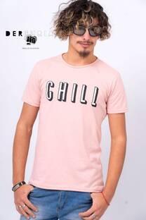 CHILL -