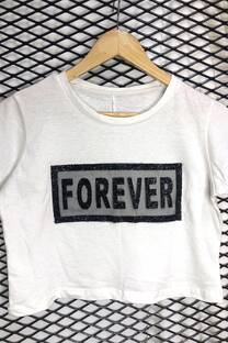 Pupera FOREVER -