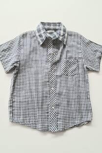 Camisa bifaz SALE!!!! -