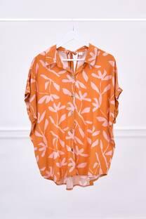 Camisa Vivian -