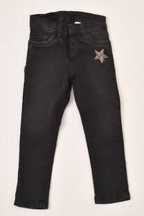 jeans niña -