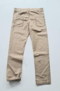 Pantalón pigmentado nene  SALE!!