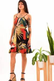 vestido Ema -