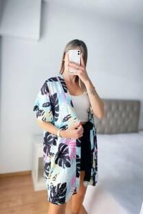 Kimono -Fibrana-