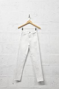 JEAN CHUPIN WHITE CLASICO -