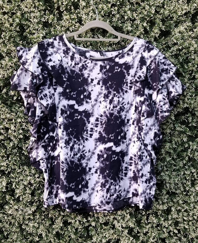Imagen producto Blusa batik 2