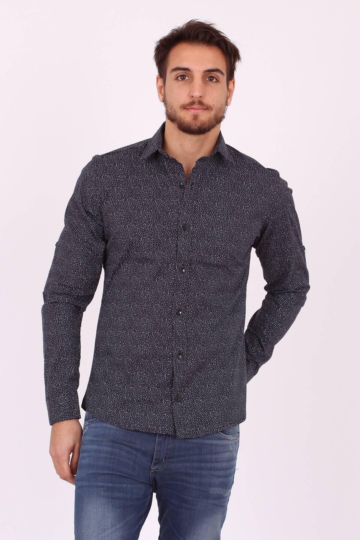 Imagen producto Camisa 2622 4