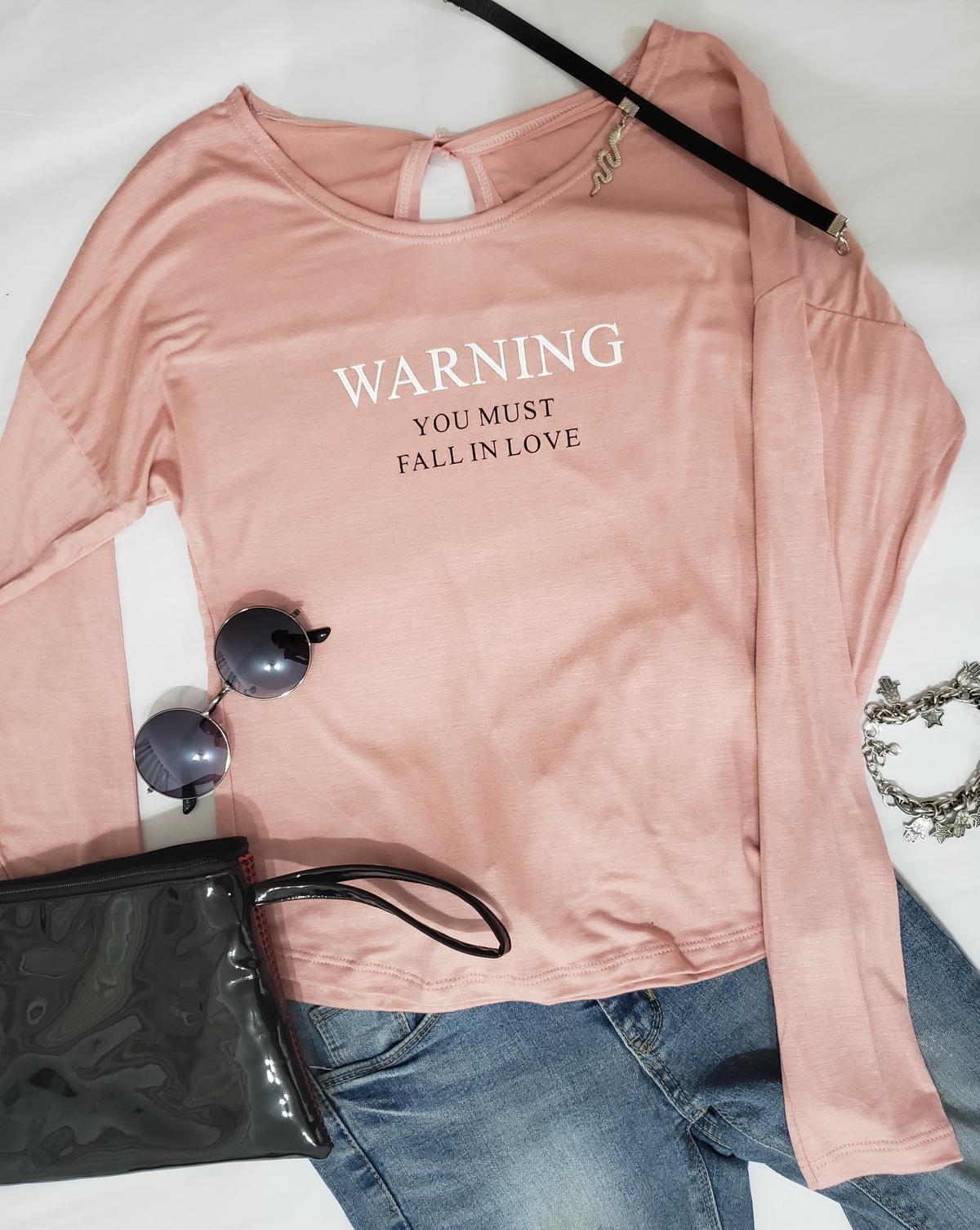 Imagen producto camiseta-detalle atras 6