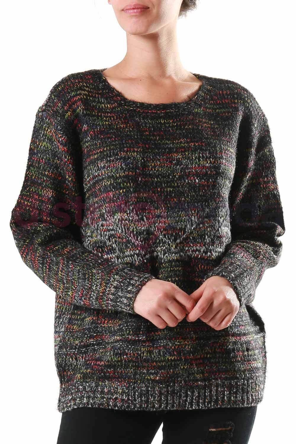 Imagen producto SWEATER AILEEN  0
