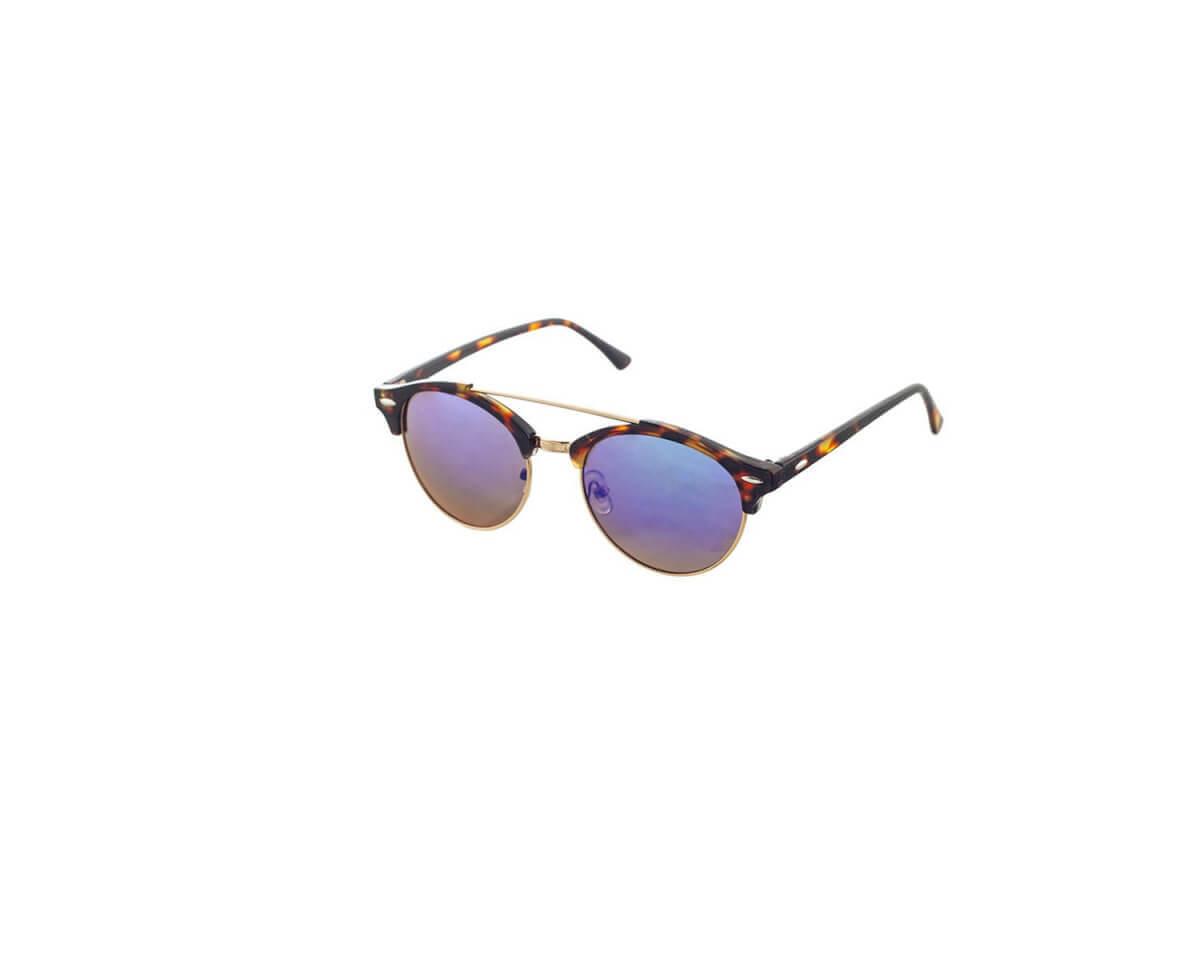 Imagen carrousel Lente de sol con protección UV 400  Número 21 2