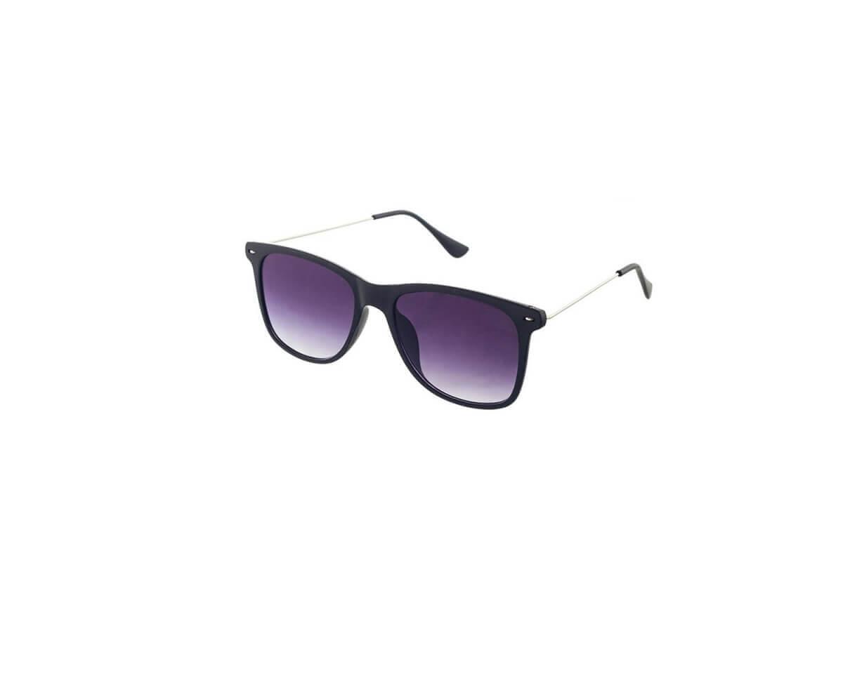Imagen producto Lente de sol con protección UV 400  Número 2 4