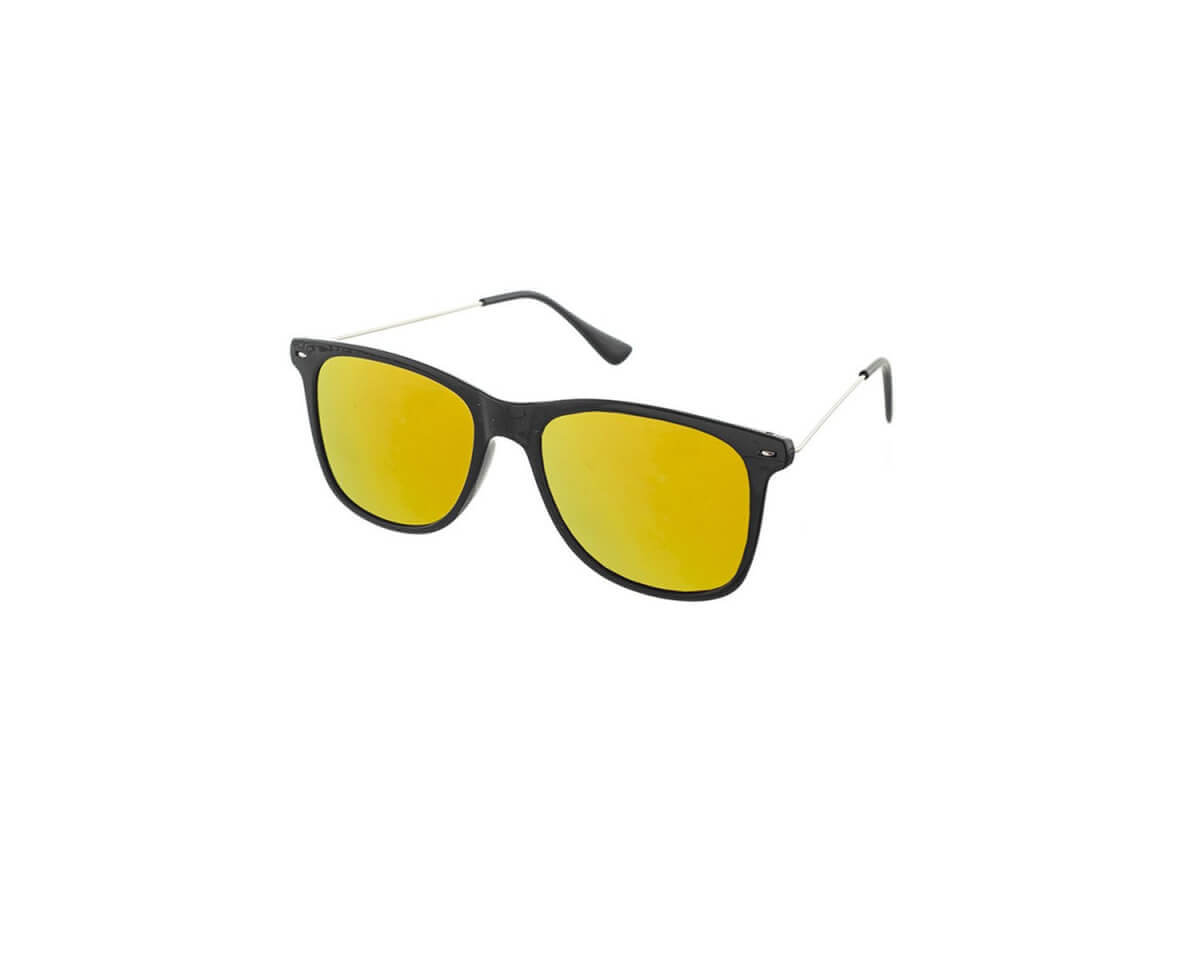 Imagen carrousel Lente de sol con protección UV 400  Número 2 2