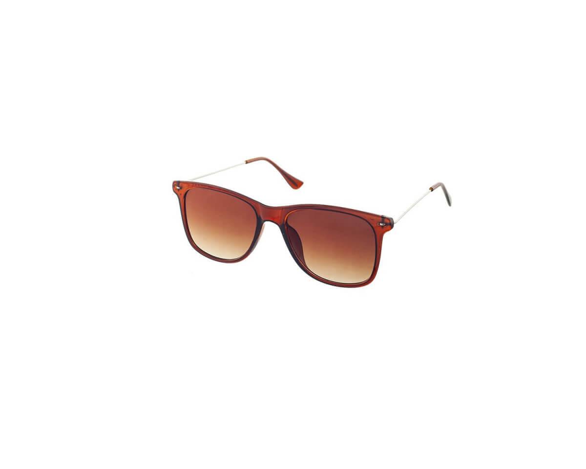 Imagen carrousel Lente de sol con protección UV 400  Número 2 4