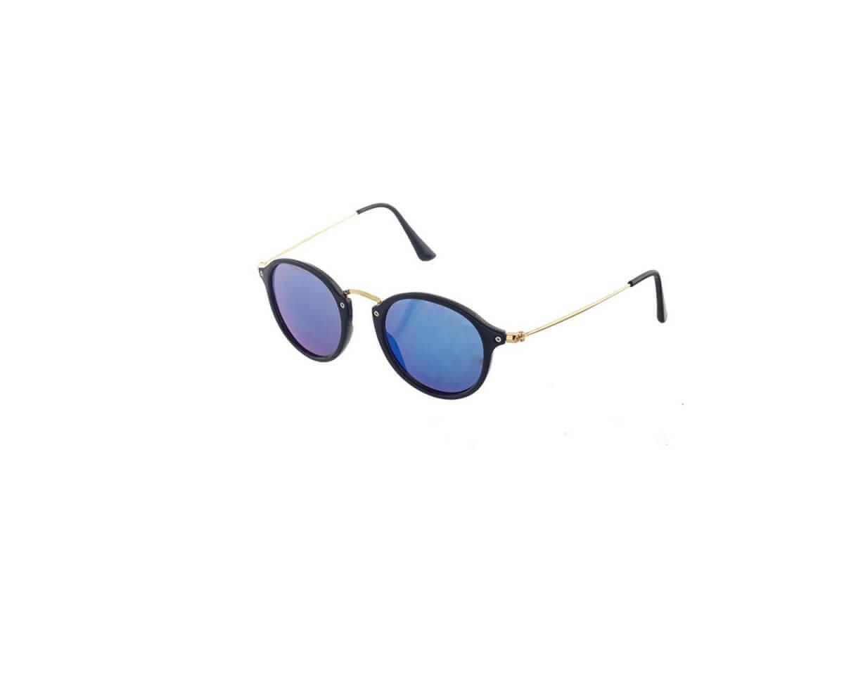 Imagen producto Lente de sol con protección UV 400  Número 16 1