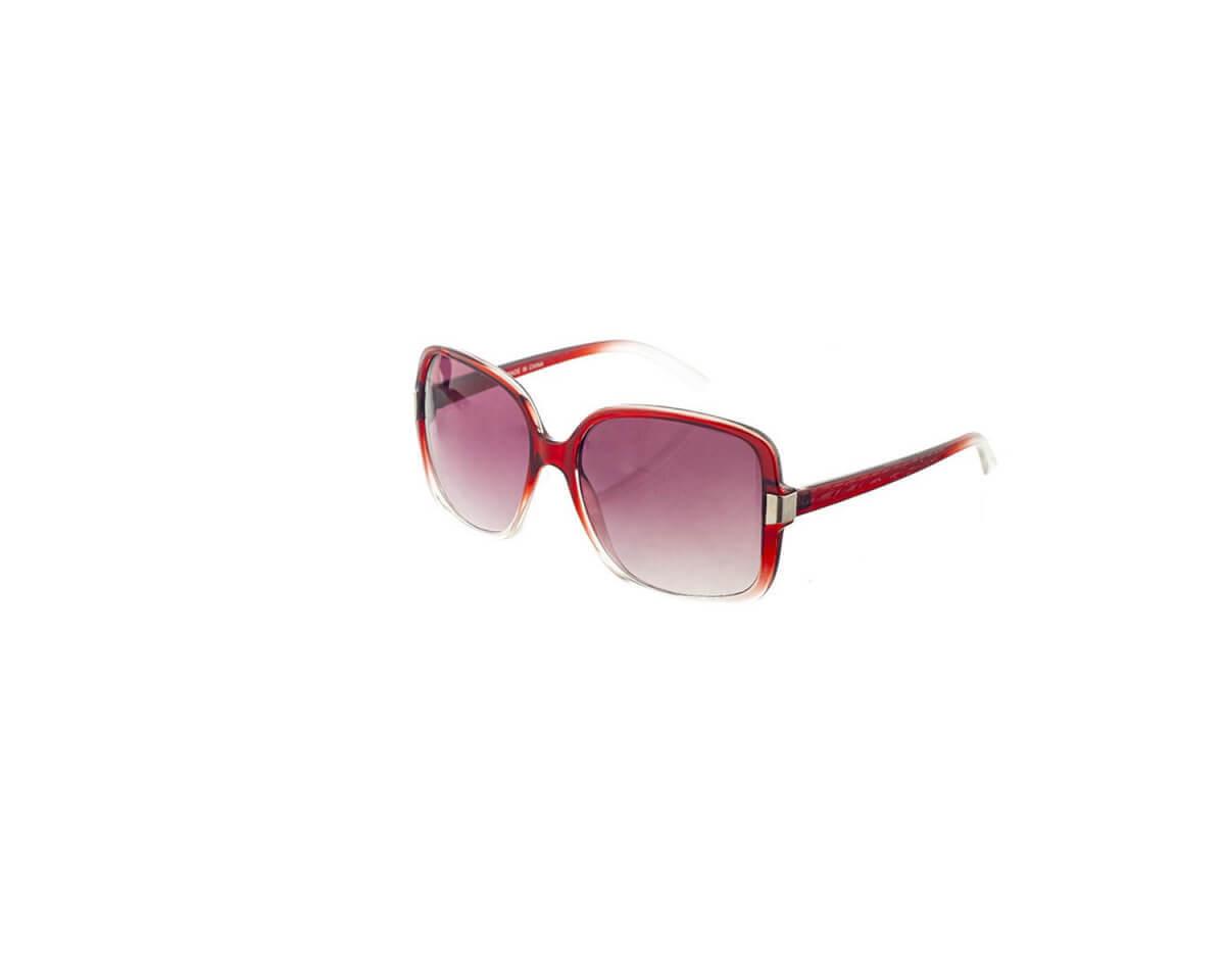 Imagen producto Lente de sol con protección UV 400  Número 15 1