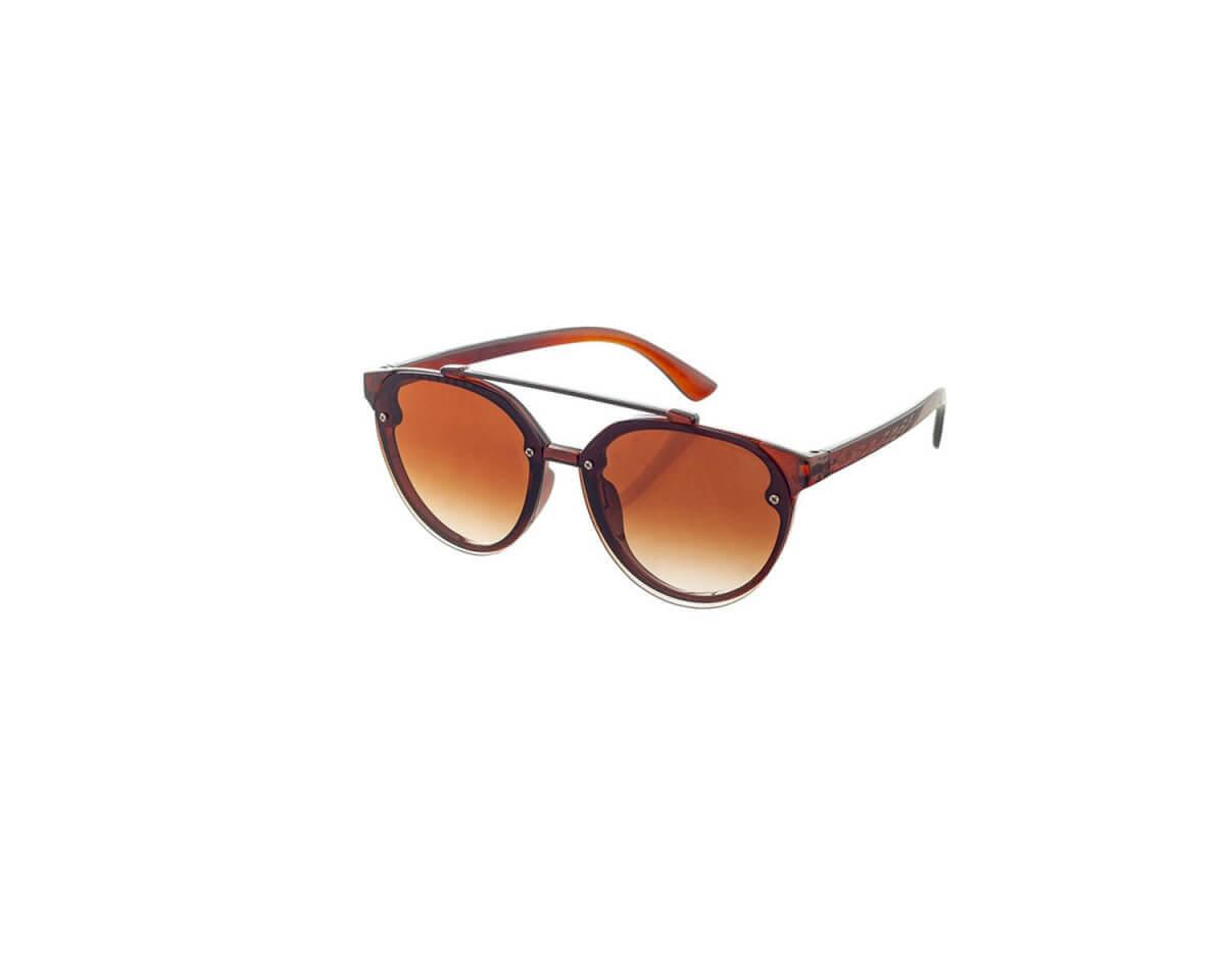 Imagen carrousel Lente de sol con protección UV 400 - Espejado.  Número 5 3
