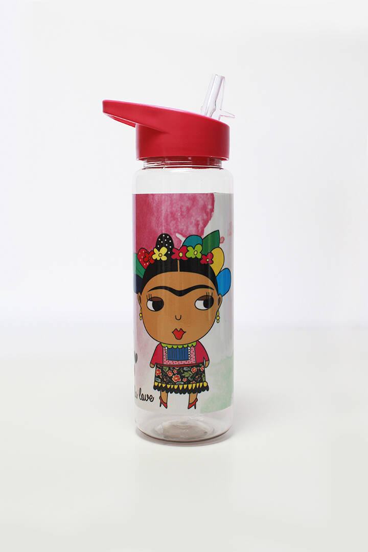 Imagen producto Botella 0