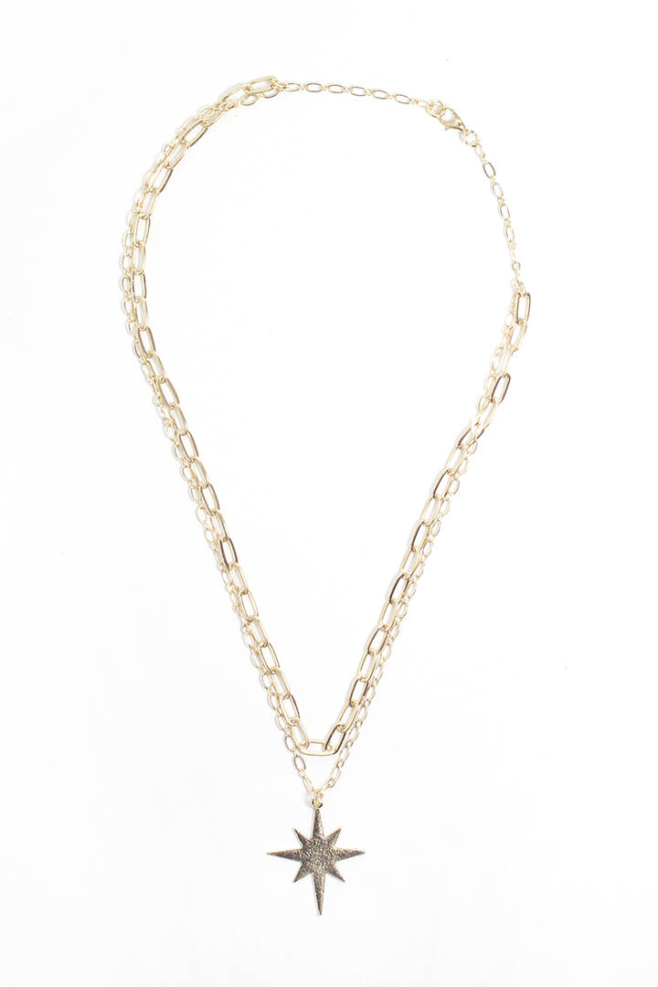 Imagen carrousel Collar 1
