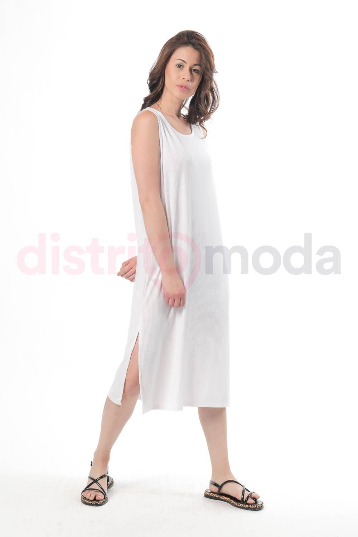 Imagen producto Vestido Ellen  0
