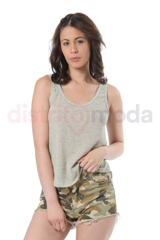 Imagen producto Musculosa Leandra  2