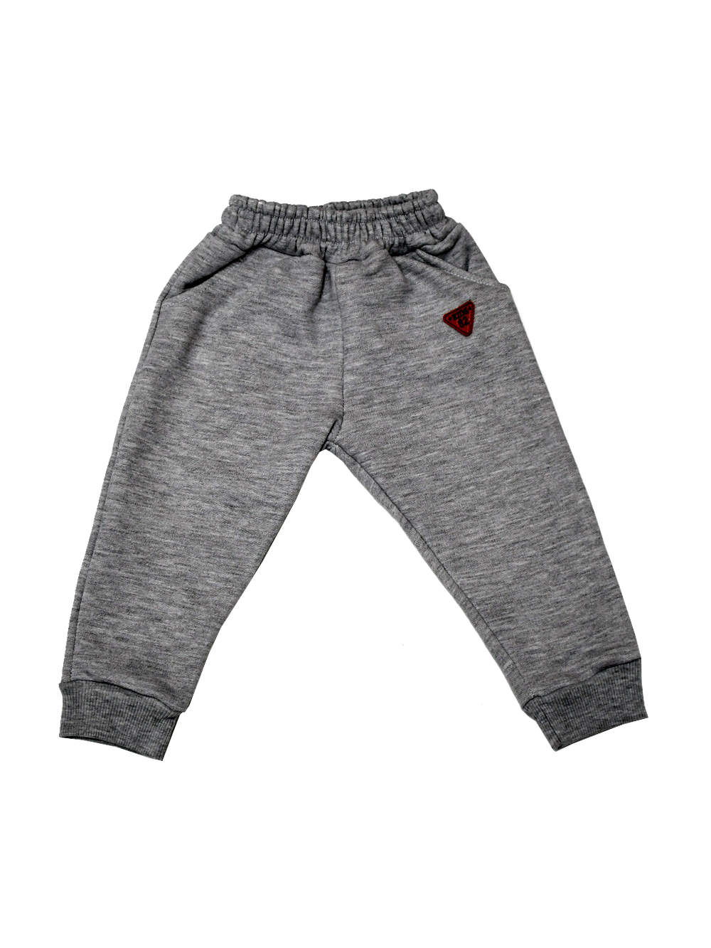 Imagen producto  Pantalon Friza Bebe  4