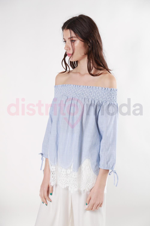 Imagen producto Blusa Jem 2