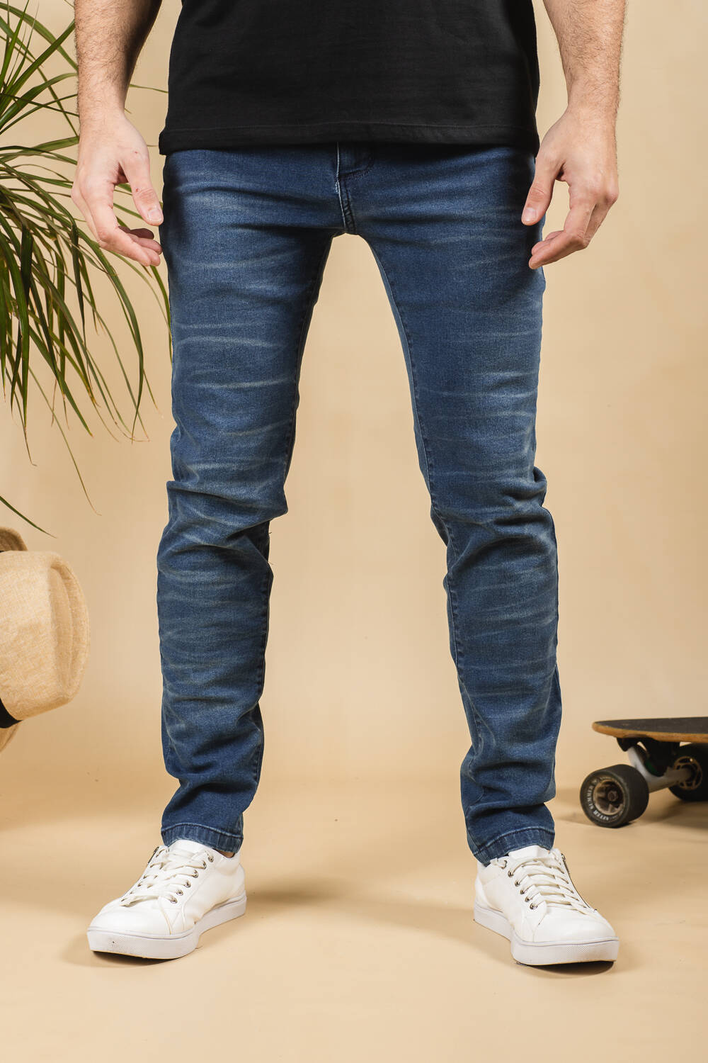Imagen producto Jean Up 7