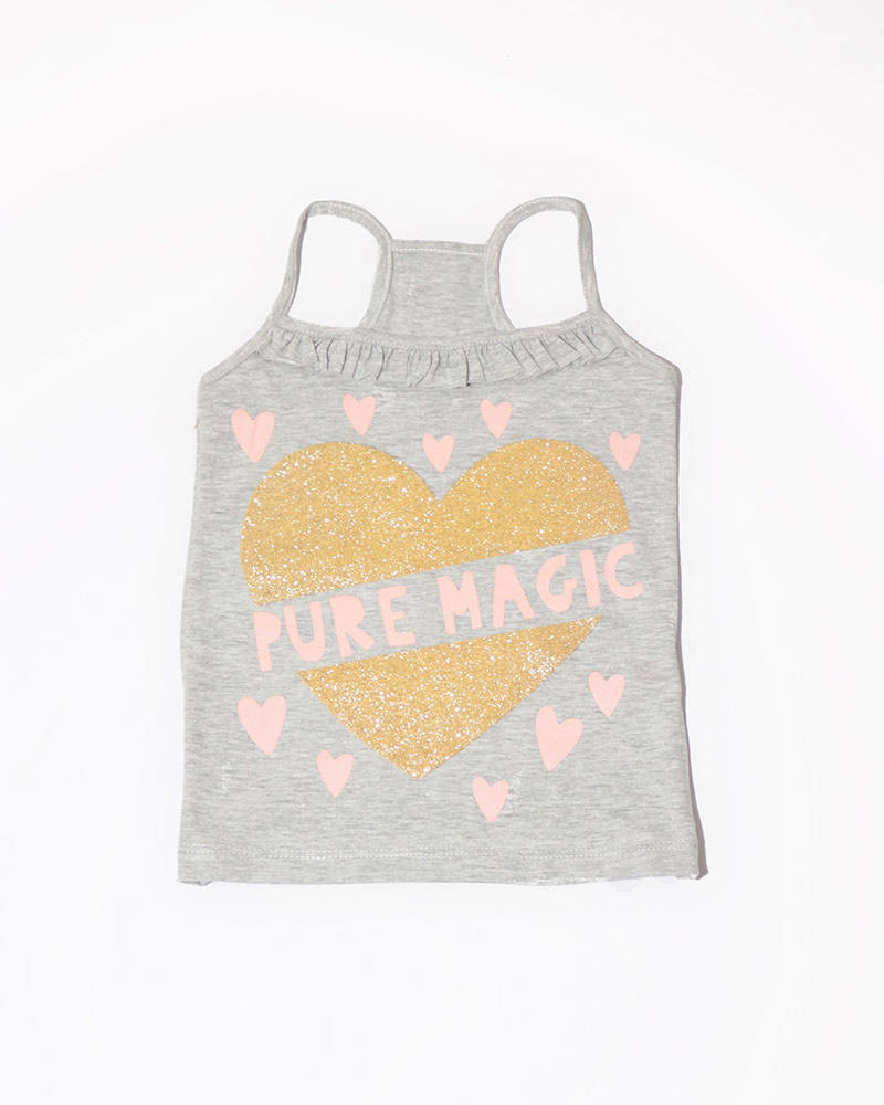 "Imagen producto Musculosa Leily ""Pure Magic"" 11"