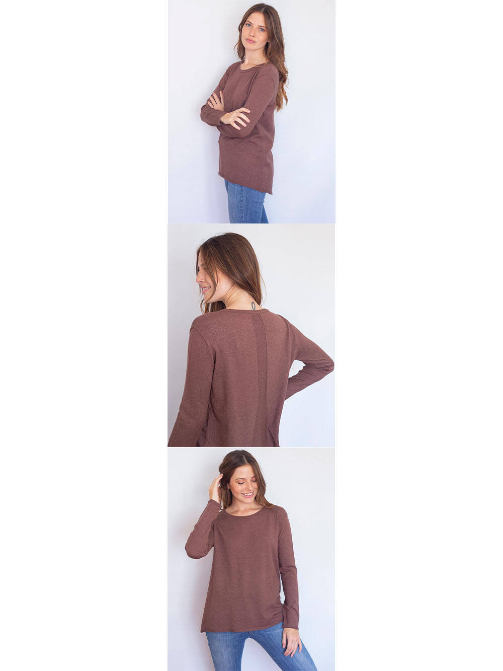 Imagen producto Sweater Bless 4