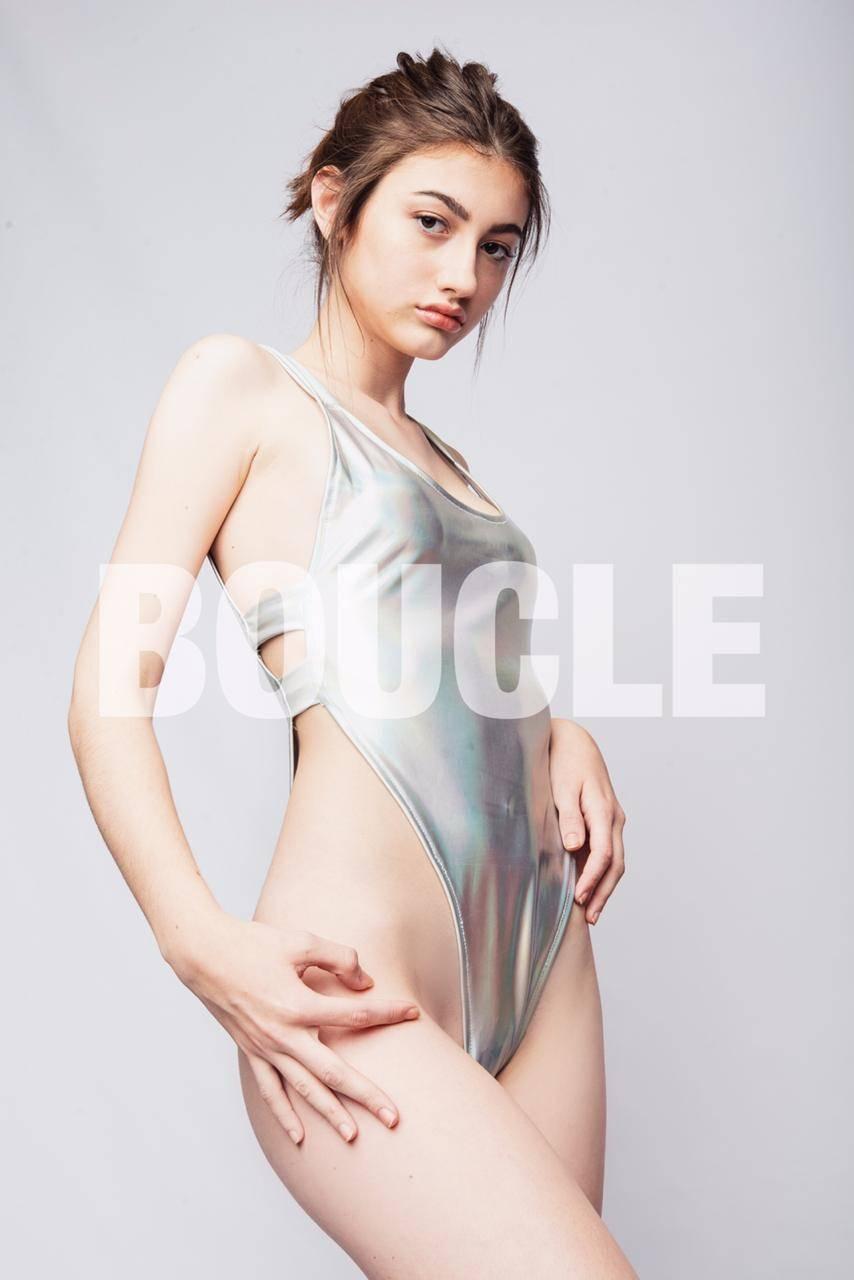 Imagen producto BODY STAR 0