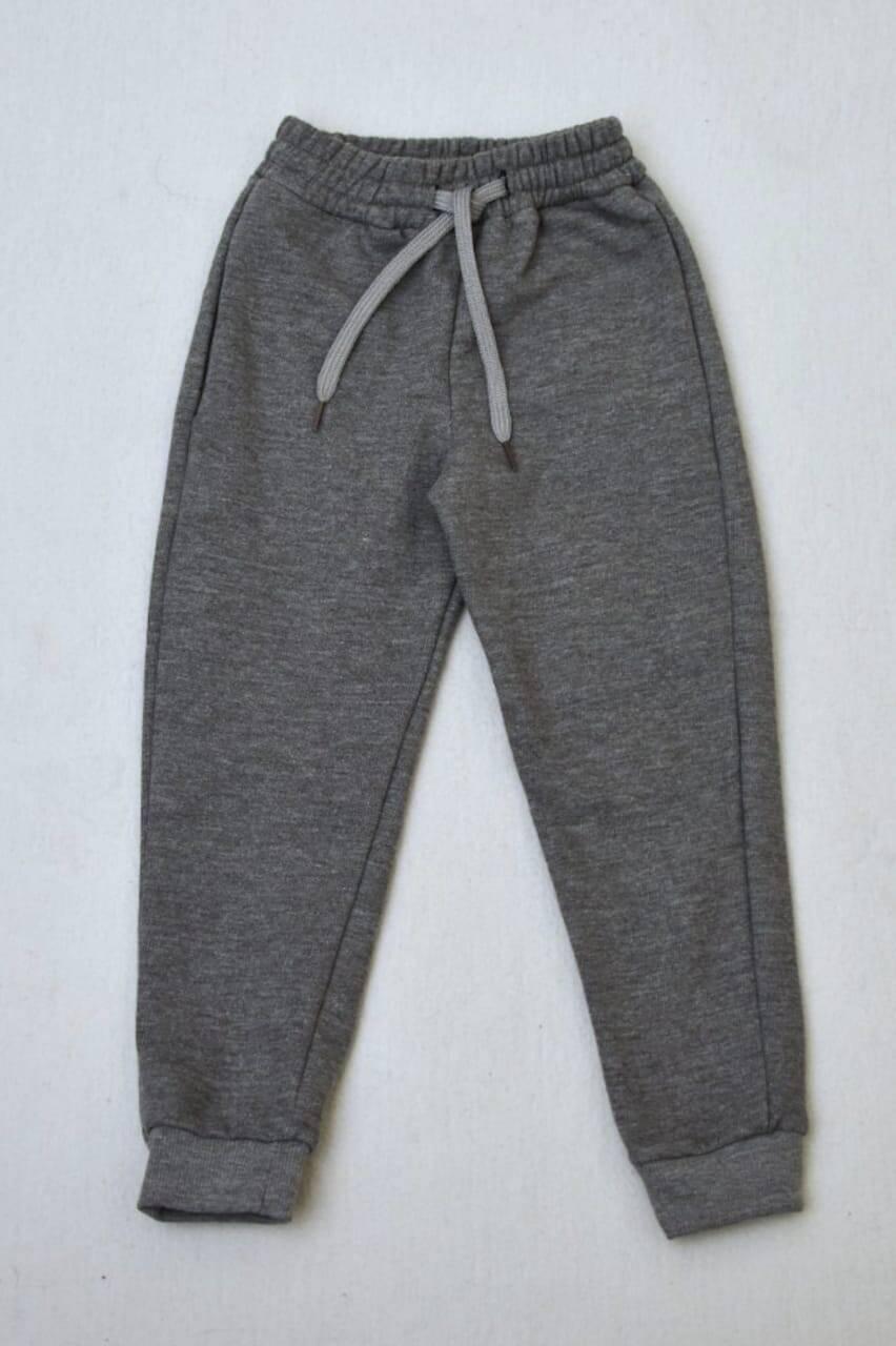Imagen producto pantalón babucha de friza 7