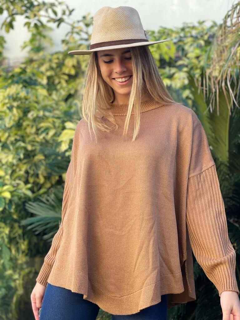 Imagen carrousel Sweater Shangai 4