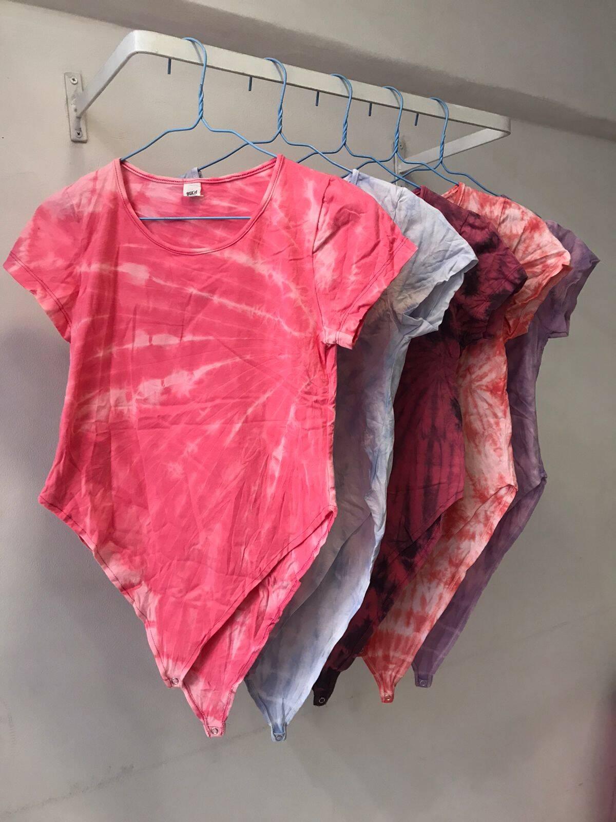 Imagen producto body batik 4